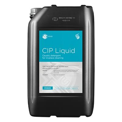 cip-liquid