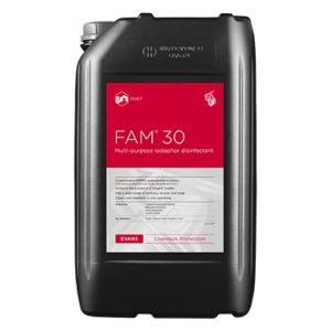 fam-30