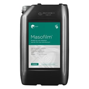 masofilm