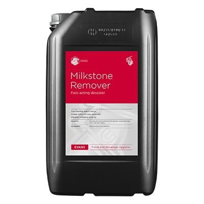 milkstone-remover