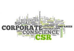 Corporate-Social-Responsibility-e